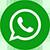 Fale com nosso whatsapp
